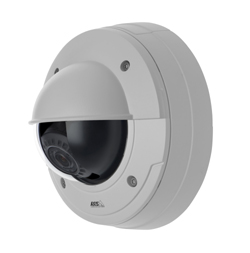 AXIS P3384-VE NETWORK CAMERA DRIVERS FOR MAC