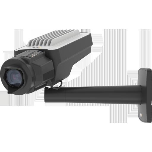 q1645 network camera