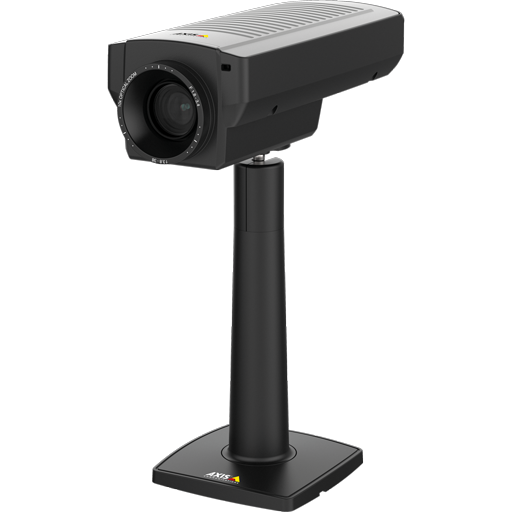AXIS Q1775 Network Cameras
