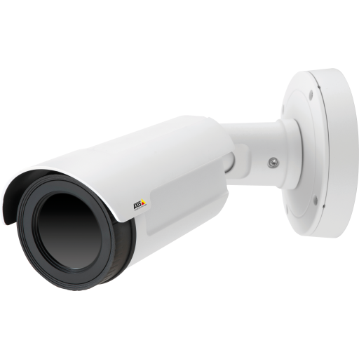 AXIS Q1931-E Thermal Network Camera