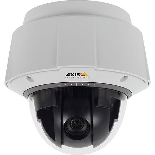 Image Result For Security Cameras Installation Cost