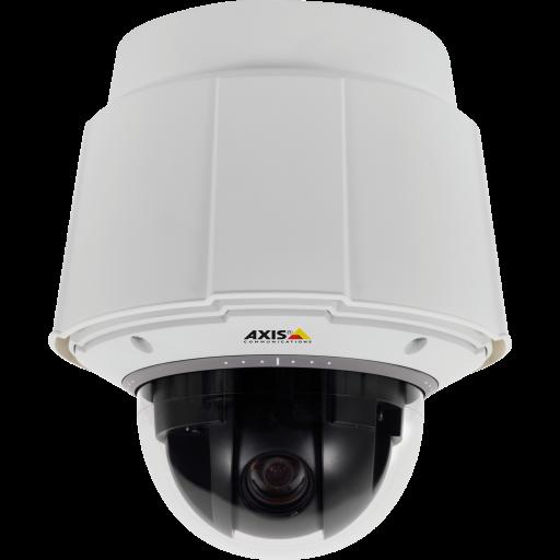 AXIS Q6044-C