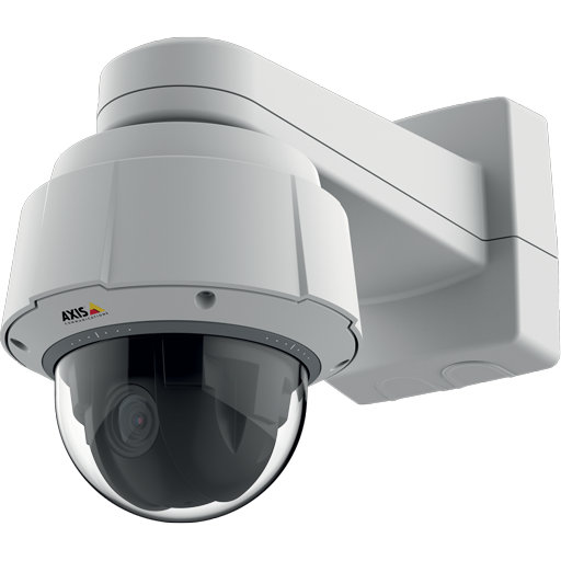 HD TVI 1080P 2 0MP Hikvision TVI High Speed Dome PTZ Camera Coaxial cable control also Ipvideosurvover together with Wiring Rs232 To Ptz Camera further 3 Wire Dome Light Wiring Diagram additionally How To Wire And Control Ptz With Controller. on pelco wiring diagram