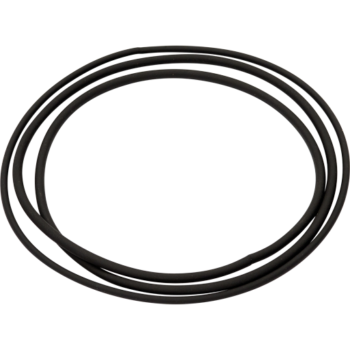 AXIS Q8631-E/Q8632-E/Q8665-E/-LE Seal and Gasket Kit