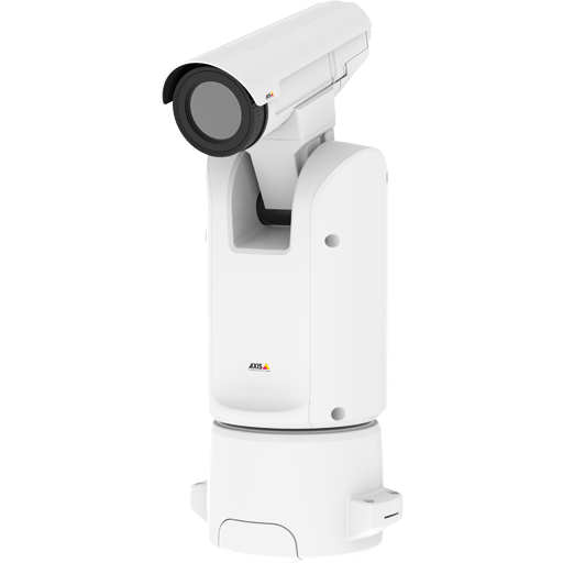 AXIS Q86 PTZ Network Camera Series