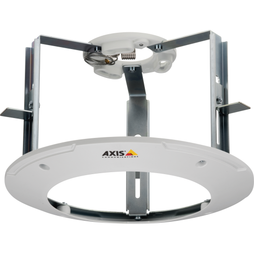 AXIS Recessed Mount