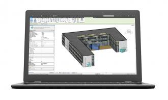 Axis plugin for Autodesk® Revit® | Axis Communications