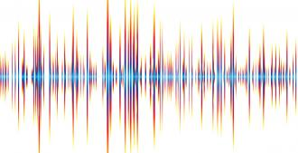 Sound detection | Axis Communications