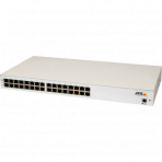 AXIS PoE Midspan 16 port