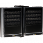 AXIS T90B IR-LED Illuminators
