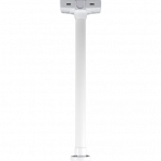 AXIS T91B63 Ceiling Mount