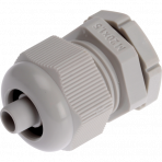 Cable Gland M20x1.5, RJ45, 5 pieces