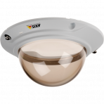 AXIS M3006-V Clear/Smoked Dome Covers