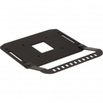 AXIS F8001 Surface Mount with Strain Relief