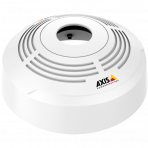 AXIS M30 Smoke Detector Casing A