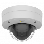 AXIS M32 Network Camera Series