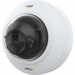 AXIS M42 Network Camera Series