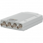 <keep>AXIS M70</keep>-Video-Encoder-Serie