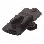 AXIS TW1101 MOLLE Mount