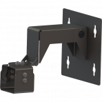 Wall Mount F101 XF