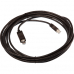 Outdoor RJ45 cable