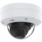 AXIS P32 Network Camera Series