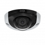 AXIS P39 Network Camera Series