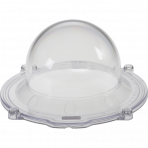 AXIS Q3517-SLVE Nylon Dome, 2 pcs