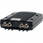 AXIS Q74 Video Encoder Series