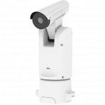 AXIS Q8641-E PT Thermal Network Camera
