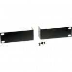 AXIS T85 Rack Mount Kit A