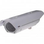 AXIS T92F10 Outdoor Housing