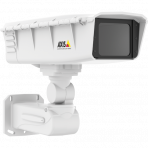 AXIS T93C10 Outdoor Housing