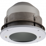 AXIS T94A01L Recessed Mount