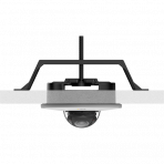 AXIS T94C01L Recessed Mount