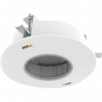AXIS T94P01L Recessed Mount