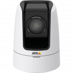 AXIS V59 PTZ Network Camera Series
