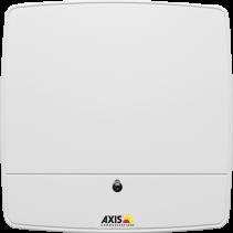 Axis A1001
