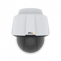 Axis P5654-E PTZ