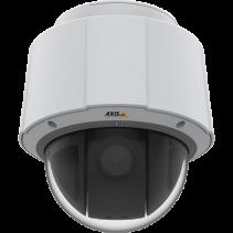 Axis Q6074 PTZ