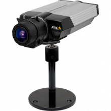 AXIS 206M Network Camera Driver