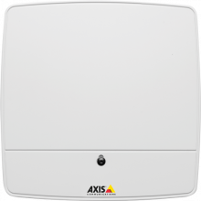 AXIS A1001 Network Door Controller Drivers Windows XP