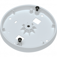 AXIS T94B01S Mount Bracket | Axis Communications