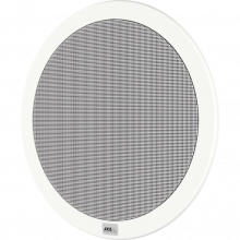 AXIS C2005 Network Ceiling Speaker Axis Communications