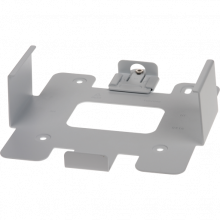 axis companion recorder mounting bracket axis communications