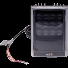 AXIS T90D20 IR-LED Illuminator | Axis Communications