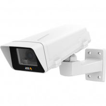 AXIS M1125-E NETWORK CAMERA WINDOWS 8 DRIVERS DOWNLOAD (2019)