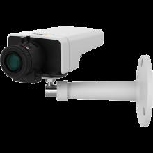 AXIS M1125 Network Camera Driver Windows 7