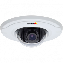 AXIS M3011 Network Camera Driver for Windows Mac