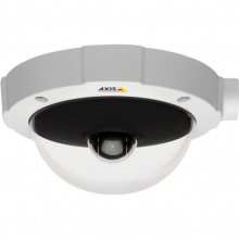 AXIS M5013-V Network Camera Drivers for Windows 10